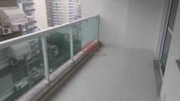 Apartamento à venda com 2 dormitórios em Icaraí, Niterói cod:FE24845