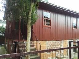 Casa para alugar com 3 dormitórios em Sao jose, Caxias do sul cod:13073