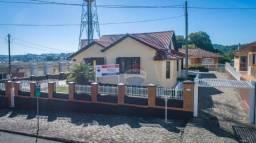 Imóvel Comercial para alugar, 176 m² por R$ 4.000/mês - Centro - Irati/PR