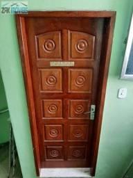 Título do anúncio: Apartamento com 1 dorm, Ingá, Niterói, Cod: 115
