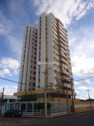 Apartamento no Edifício Vivaldi para aluguel - 8368