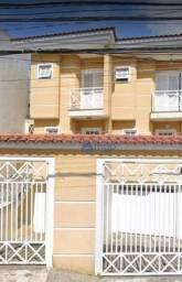 Título do anúncio: Sobrado com 3 dormitórios à venda, 150 m² por R$ 650.000,00 - Jardim Japão - São Paulo/SP
