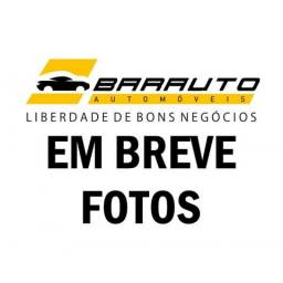 Saveiro CROSS 1.6 T.Flex 16V CD