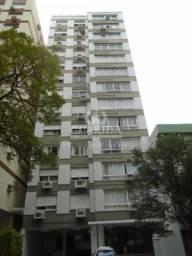 Apartamento para aluguel, 3 quartos, 1 vaga, Centro Histórico - Porto Alegre/RS