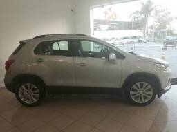 GM - CHEVROLET TRACKER Premier 1.2 Turbo 12V Flex Aut.