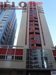 Apartamento para alugar com 3 dormitórios em Novo centro, Maringa cod:04045.002