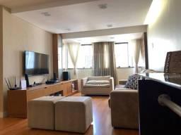 Apartamento à venda com 3 dormitórios em Candelária, Natal cod:AV-8231