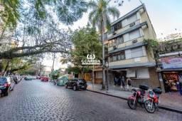 Apartamento para aluguel, 1 quarto, CIDADE BAIXA - Porto Alegre/RS