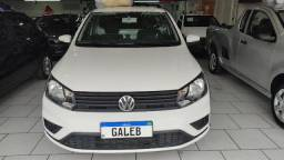 Volkswagen Saveiro Tl com garantia!