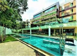 Apartamento Garden com 3 dormitórios à venda, 516 m² em Alto de Pinheiros - São Paulo/SP