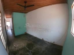 Casa para alugar com 1 dormitórios cod:L5921
