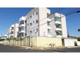 Apartamento para alugar com 2 dormitórios em Alto umuarama, Uberlandia cod:452761