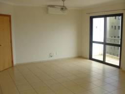 Apartamento para alugar com 5 dormitórios em Jardim iraja, Ribeirao preto cod:L2776