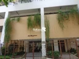 Apartamento - TIJUCA - R$ 2.500,00