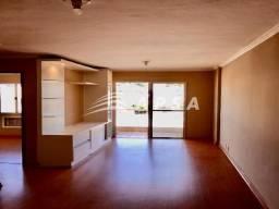Apartamento para alugar com 2 dormitórios em Engenho novo, Rio de janeiro cod:32393