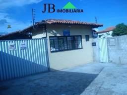 Apartamento para Venda em Teresina, Gurupi, 2 dormitórios, 1 banheiro, 1 vaga