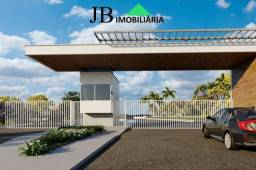 Casa para Venda em Teresina, Zoobotanico, 4 dormitórios, 3 suítes, 5 banheiros, 2 vagas