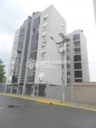 Apartamento para alugar com 2 dormitórios em Centro, Novo hamburgo cod:333560