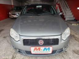 FIAT SIENA 2010/2010 1.0 MPI ELX 8V FLEX 4P MANUAL