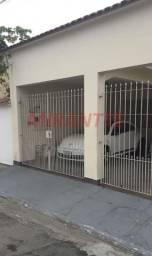 Apartamento à venda com 4 dormitórios em Jaçana, São paulo cod:349133