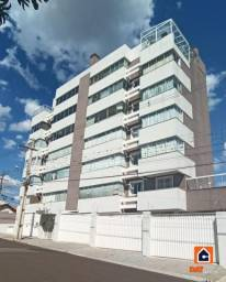 Apartamento para alugar com 3 dormitórios em Estrela, Ponta grossa cod:1207-L