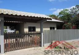 Casa c/ 3 Dormitórios, Região central, próximo da Av. Celso Ramos - Lot. São José