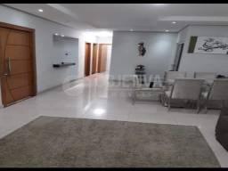 Casa à venda com 3 dormitórios em Jardim patrícia, Uberlandia cod:801797