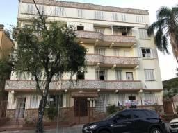 Apartamento para aluguel, 1 quarto, 1 suíte, SAO GERALDO - Porto Alegre/RS