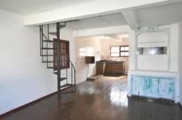 Casa para alugar com 3 dormitórios em Armacao, Florianopolis cod:00180.002