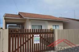 Casa c/ 03 quartos, 149,30m², c/ piscina + edícula, 350m do mar, Balneário Brasília