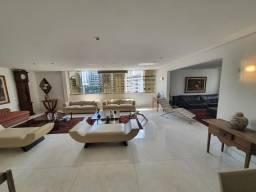 Apartamento 4 quartos à venda no Lourdes