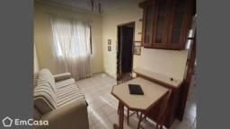 Título do anúncio: Apartamento à venda com 1 dormitórios em Jardim esplanada, São josé dos campos cod:30844