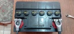 Protetor de borne de bateria original gm c10 c14 chevette opala veraneio