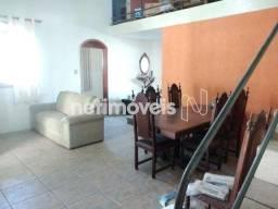 Título do anúncio: Casa à venda com 5 dormitórios em Santa efigênia, Belo horizonte cod:835877