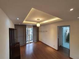 Apartamento com 1 dormitório, 36 m² - venda por R$ 250.000,00 ou aluguel por R$ 900,00/mês