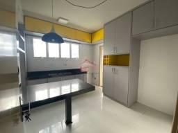 Título do anúncio: Apartamento para alugar em Centro, Aracruz cod:593