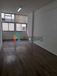 Título do anúncio: Sala comercial para alugar em Copacabana, Rio de janeiro cod:CPSL00209