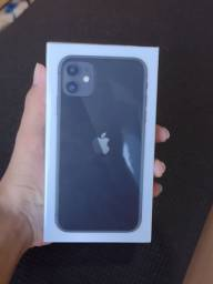 iPhone 11 64 gigas