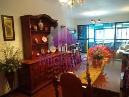 Apartamento para Venda em Teresópolis, AGRIOES, 2 suítes, 4 banheiros, 1 vaga