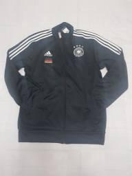 Jaqueta Original Adidas - Seleção da Alemanha