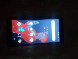 Vendo celular Semp GO3E.