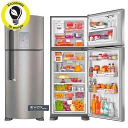 Refrigerador Brastemp Active 429 Lt