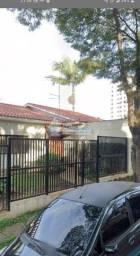 Casa de condomínio para alugar com 4 dormitórios em Vila albertina, São paulo cod:63902
