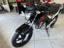 Twister F 250cc