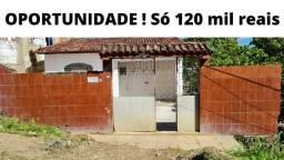 Casa com 3 quartos para vender em Olinda