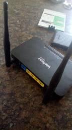 Wi-Fi ilimitada