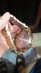 Relógio technos legacy pra vender hoje