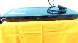 Blu-ray SONY BDP-S490