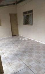 Casa à venda, 200 m² por R$ 100.000,00 - Jardim Imperial - Aragoiânia/GO