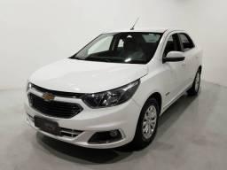 Título do anúncio: Chevrolet Cobalt Elite 1.8 AT MyLink Flex